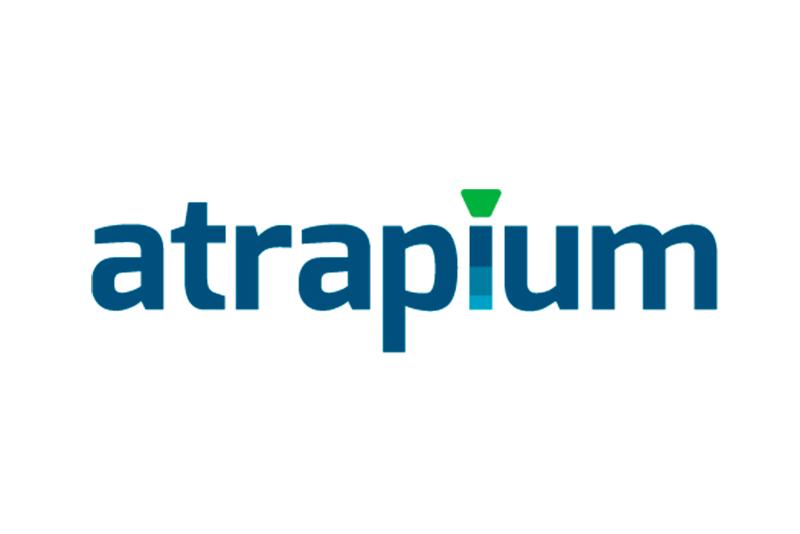 Atrapium.com